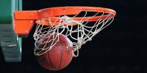 FIBA Şampiyonlar Ligi'nde 8'li final heyecanı yarın başlıyor