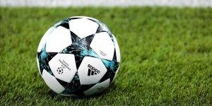 Şampiyonlar Ligi'nde Dinamo Kiev, Ferencvaros ve Olympiakos gruplara kaldı