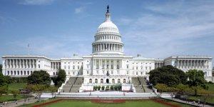 ABD'de hükümet bu yıl ikinci kez kapandı!