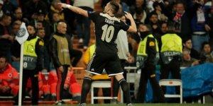 Ajax'tan tarihi fark: 13-0