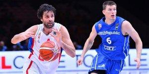 Teodosic EuroBasket 2017'de yok