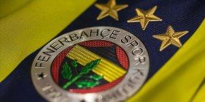 Fenerbahçe'de taraftar uygulaması 'Mohikan'ın tanıtımı yapıldı