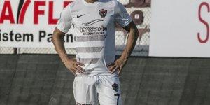 Hatayspor'da bir kulüp personelinin Kovid-19 testi pozitif çıktı