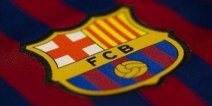 Barcelona'da geçici yönetim kurulu belli oldu
