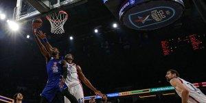 Anadolu Efes, Avrupa kupalarında 691. maçına Olympiakos deplasmanıyla çıkıyor
