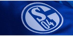 Schalke 04 Kulübünden depremin ardından Türkiye ve Yunanistan'a başsağlığı mesajı