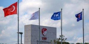 TFF, amatör müsabakaları ocak ayı sonunda başlatmayı planlıyor