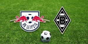 Leipzig, Bundesliga'da ilk mağlubiyetini aldı