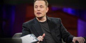 Tesla en yüksek zararı açıkladı