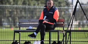 Trabzonspor, Abdullah Avcı ile ilk peşinde