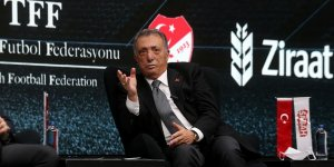 Ahmet Nur Çebi: Önce geçmişi konuşacağız