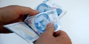 Emekli olacaklara 7 bin 673 TL'ye kadar avans ödemesi