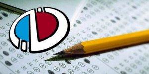 AÖF yaz okulu sınav giriş belgeleri yayımlandı
