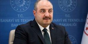 Bakan Varank'tan Volkswagen'in Türkiye kararına ilişkin açıklama: Türkiye'ye yatırım yapan kazanır