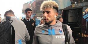 Trabzonspor'da Bilal Başacıkoğlu'nun sözleşmesi feshedildi