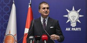 Cumhurbaşkanı Erdoğan Kovid-19 aşısı yaptıracak