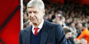 Arsene Wenger: Mesut, ocak ayının en büyük transferi