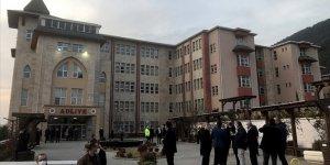 Muhsin Yazıcıoğlu'nun ölümüne ilişkin eski emniyet amirine 2 yıl hapis cezası