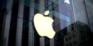 Apple son 6 yılda yaklaşık 100 şirket satın aldı