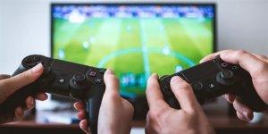 Sony, Playstation'da ücretsiz yaptığı oyunları açıkladı