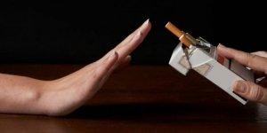 Sigara paketlerinde yeni dönem! Bakan açıkladı