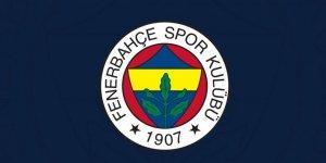 Fenerbahçe Beko'da koronavirüslü sayısı 7'ye yükseldi