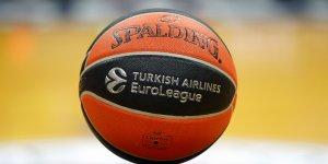 THY Euroleague'de Final-Four programı belli oldu