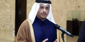 Katar'dan Türkiye'ye övgü