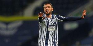 Leeds United, Okay Yokuşlu'yu transfer etmek istiyor