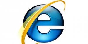 26 yıllık devir kapanıyor: Internet Explorer kapatılıyor