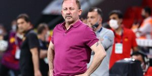 Beşiktaş 8 eksikle Altay deplasmanında