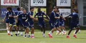 Fenerbahçe'de hedef kadro maliyetini düşürmek