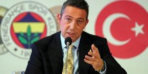 Ali Koç: Yabancı transferlere 30 yaş yasağı getirilmeli