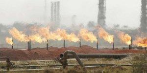 Suriye'de enerji savaşları