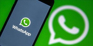WhatsApp'ta telefonsuz mesajlaşma dönemi