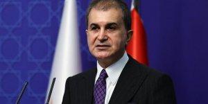 AK Parti'den 'Büyükelçiler' açıklaması