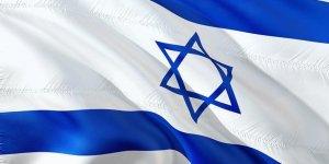 İsrail, İbrahim Camisi'nde ezanı engelledi
