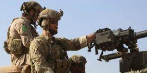 ABD'den Türkiye'ye skandal 'YPG' teklifi!