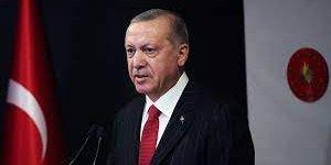 Erdoğan selin vurduğu Rize'ye gidiyor