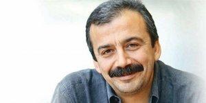 Öğretmenden, PKK'ya 'Sırrı beni aldatıyor' mektubu