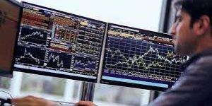 Piyasalar 'Delta'ya değil 'ağır hasta'ya bakıyor!