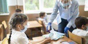Öğretmenlerin İl İçi Atama Sonuçları Ne Zaman Açıklanacak