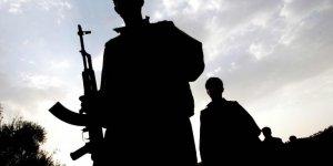 Terör örgütü PKK Sincar'dan çekiliyor iddiası