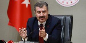 """Bakan Koca'dan Atama açıklaması: """"Mülakat olmadan puana göre..."""""""