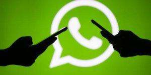 WhatsApp'a yeni özellik: Durum güncellemeleri geri alınabilecek