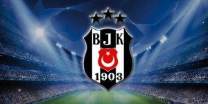 Beşiktaş'a Borussia Dortmund maçı öncesi kötü haber