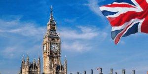 İngiltere'nin kamu borçlanması beklentinin altında gerçekleşti