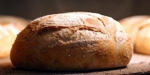 'Ekmek yemeyin' uyarısına Saraçoğlu tepki gösterdi