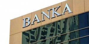 Banka çalışanı kasaları soydu! 4 milyonla ev ve araba almış