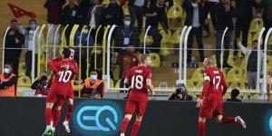 Türkiye-Cebelitarık maçı ne zaman oynanacak?